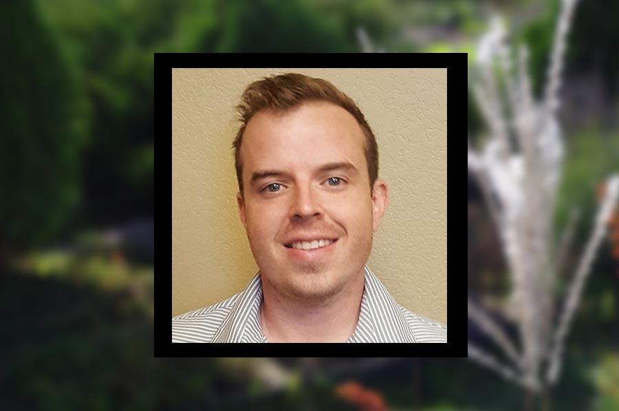 MFiber Names Mike McNichols as Marketing Coordinator